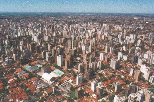 Brazil sao paulo sao caetano do sul girl webcam brazilian
