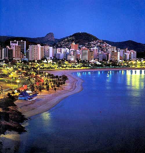 Vitoria Brasil Net Worth
