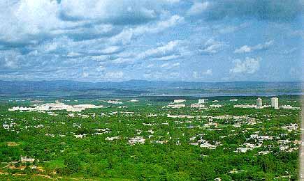 Foto de islamabad pakist n - Tiempo en pakistan ...