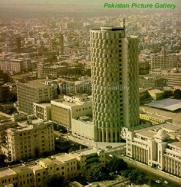 Foto de karachi pakist n - Tiempo en pakistan ...