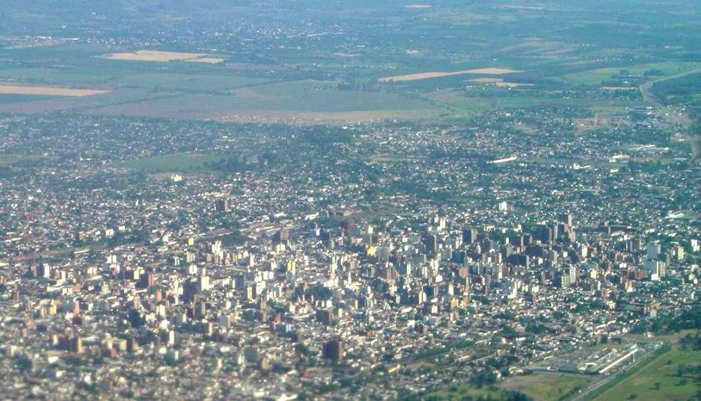 Tucuman Argentina  city photos : Foto de Tucumán, Argentina