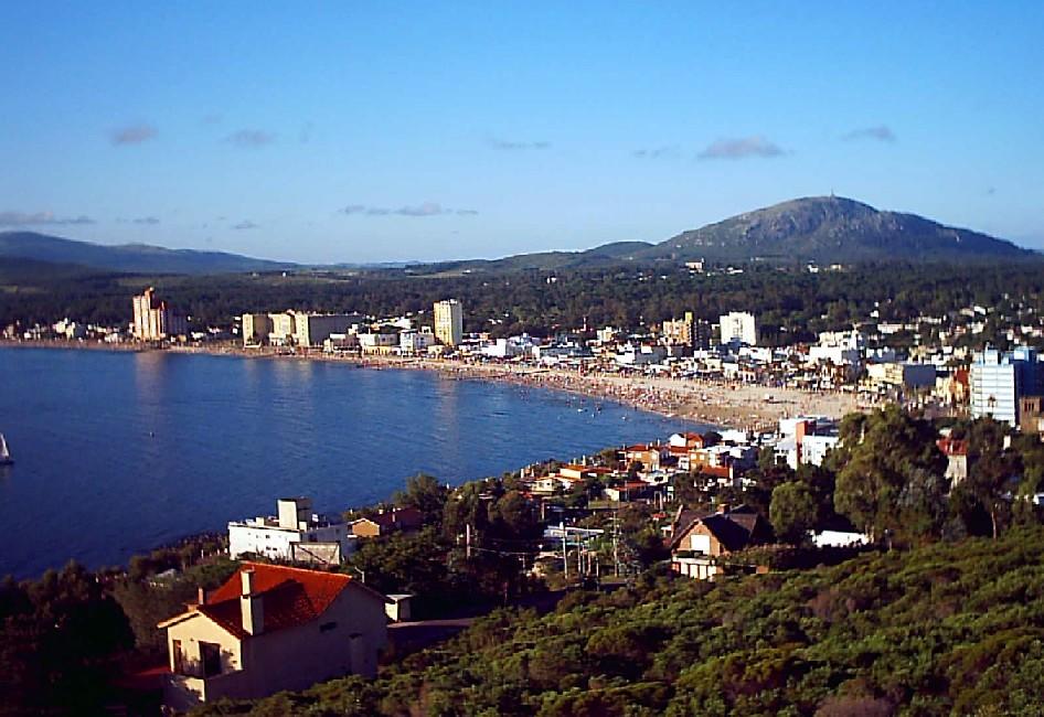 Piriapolis Uruguay | newhairstylesformen2014.com