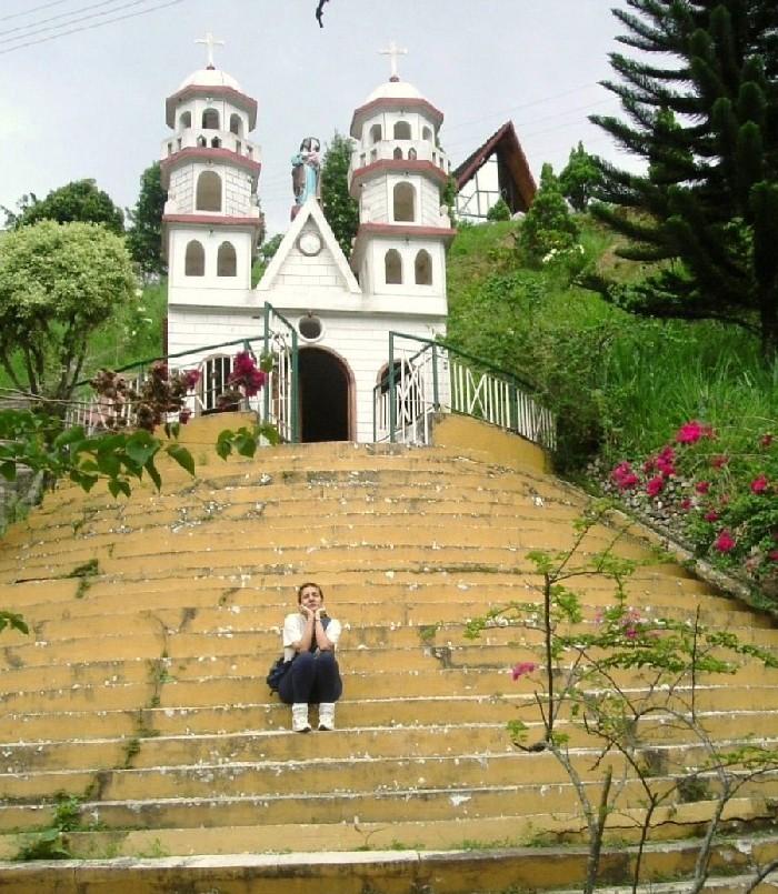 Foto de floridablanca santander colombia - No mas 902 santander ...