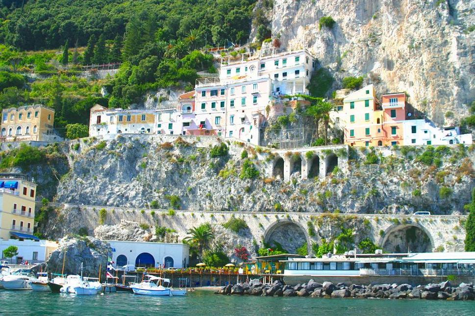 Foto de amalfi italia for Italia amalfi