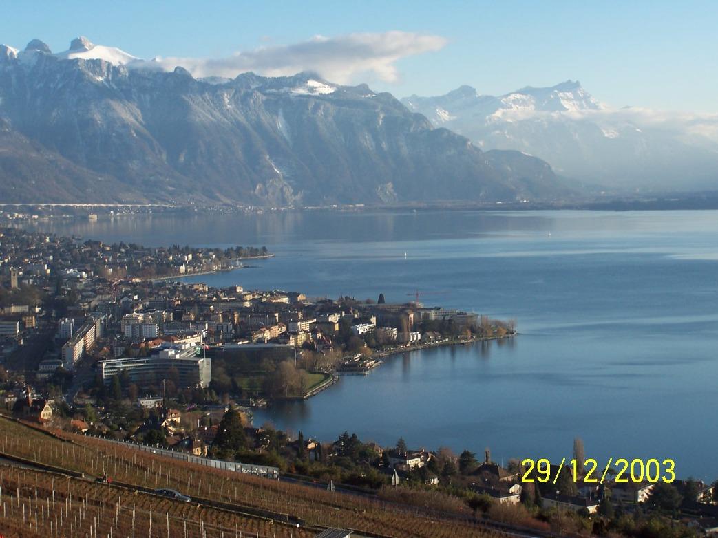 Foto de Montreux Suizadivdiv class