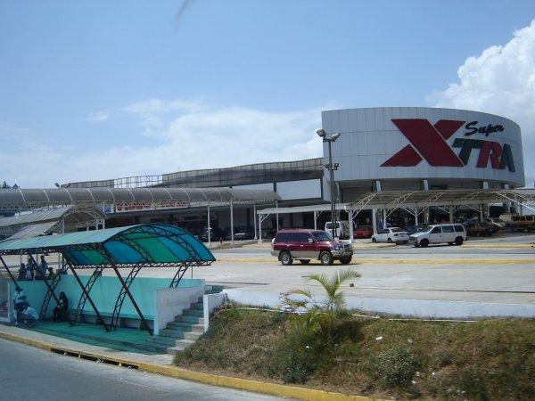 Foto de Arraijan, Panamá
