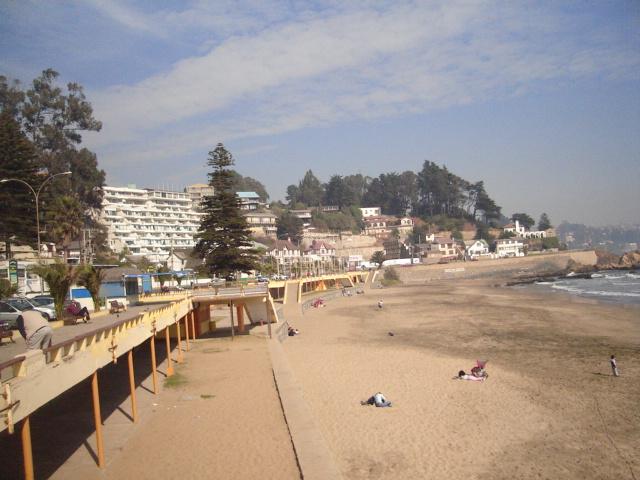 Concon Chile  City pictures : Foto de CONCON, Chile