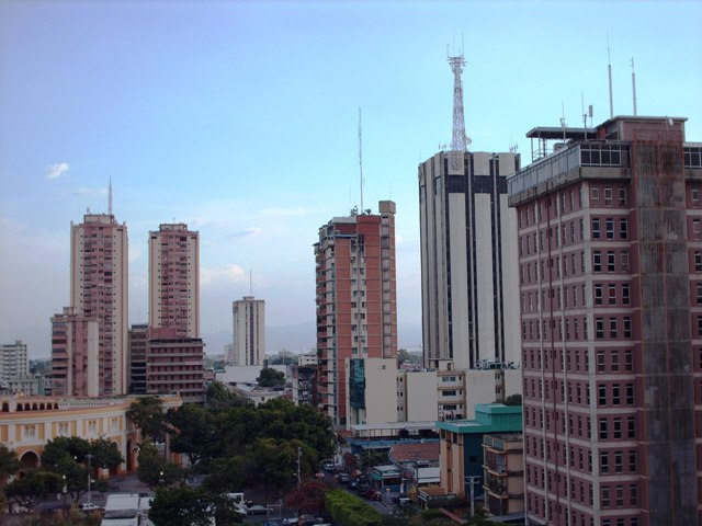 Otra de maracay venezuela 4