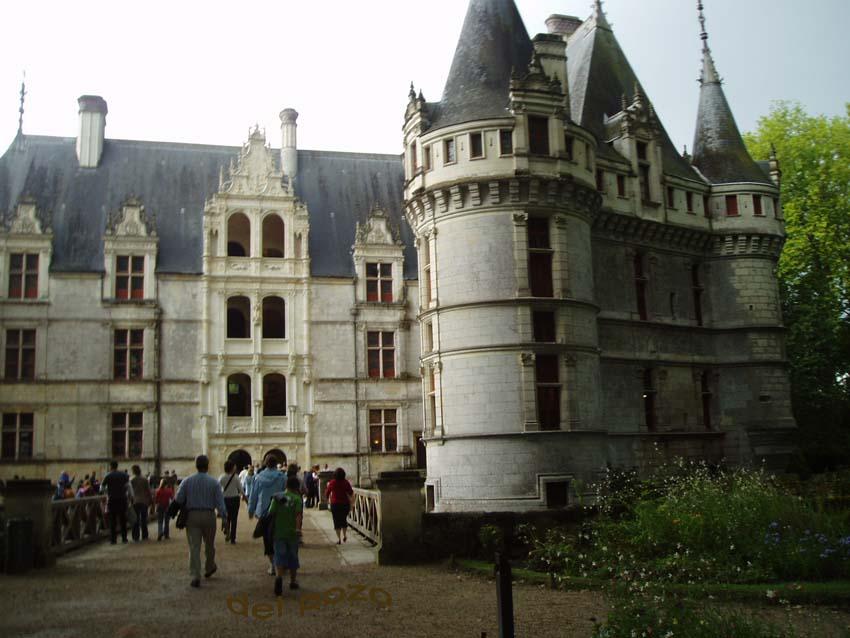El Castillo Tours