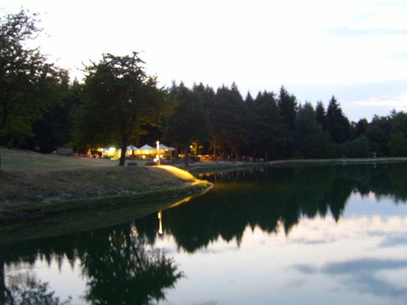 Foto de bagno di romagna italia - Lago lungo bagno di romagna ...
