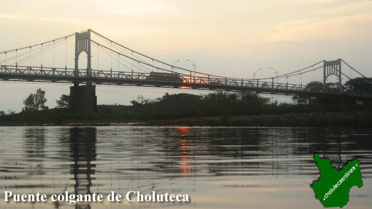 Fotos De Chicas Prepago Honduras Citas Al 98048517 Solo A Domicilio ...