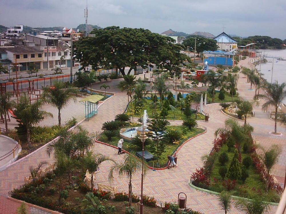 Foto de Duran, Ecuador