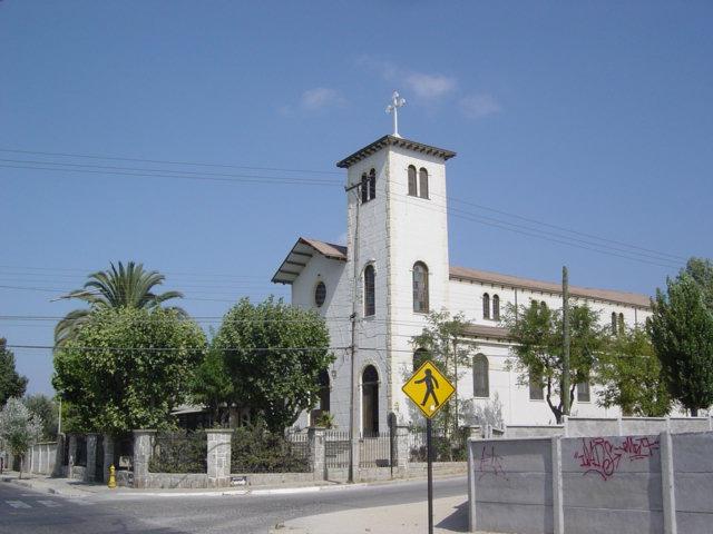 San De Villa