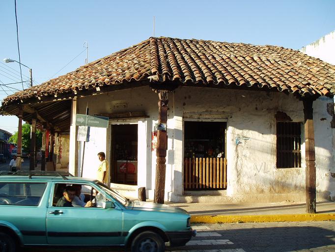 Foto de santa cruz de la sierra bolivia for Casa la mansion santa cruz bolivia