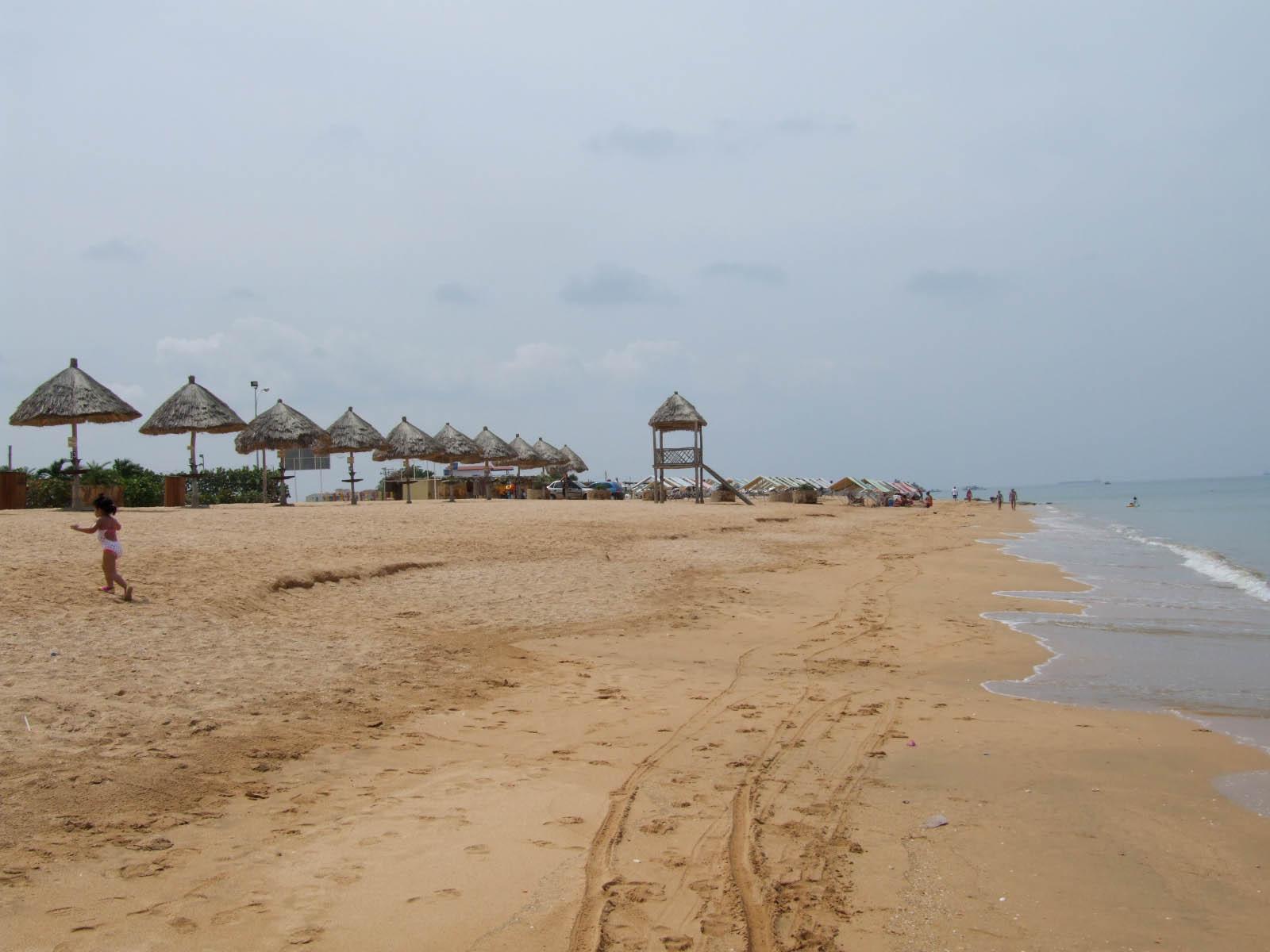 www villa marina: