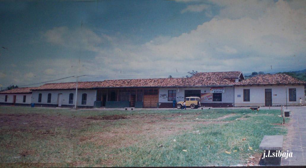 Foto de Barva de Heredia, Costa Rica