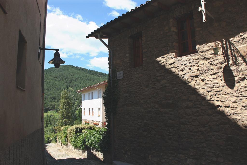 Agencia de citas en vitigudino
