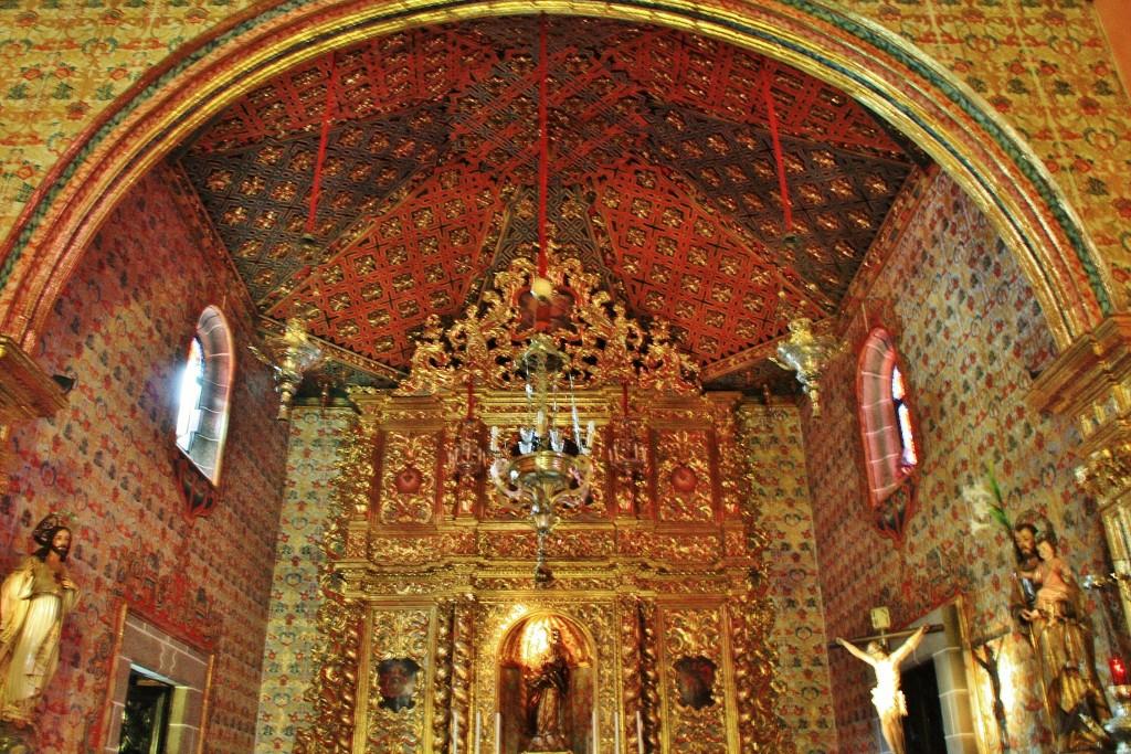 Foto iglesia de san telmo las palmas de gran canaria - Fotografia las palmas ...