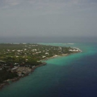 Foto de Cayman Is, Islas Caimán