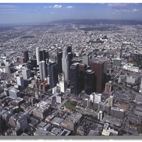 Foto de Los Angeles, Estados Unidos