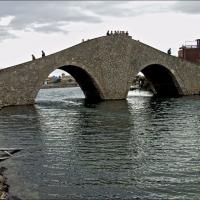 Foto de La Manga del Mar Menor