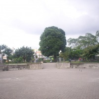 Foto: PARQUE LOS ANGELES,HEREDIA - Heredia, Costa Rica