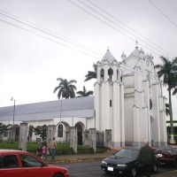 Foto: SANTA BARBARA - Heredia, Costa Rica
