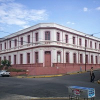 Foto de Heredia, Costa Rica