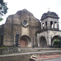 Foto: IGLESIA SAN FRANCISCO - Heredia, Costa Rica
