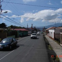 Foto de Santo Domingo de Heredia, Costa Rica