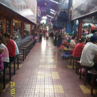 Foto: MERCADO - Heredia, Costa Rica