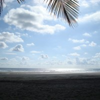 Foto de Playa Hermosa, Costa Rica