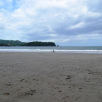 Foto de Playa Carrillo, Costa Rica