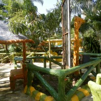 Foto: CENTRO RECREATIVO - Tinaquillo, Venezuela
