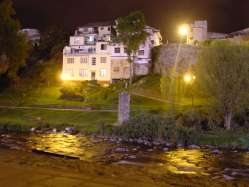 foto cuenca: