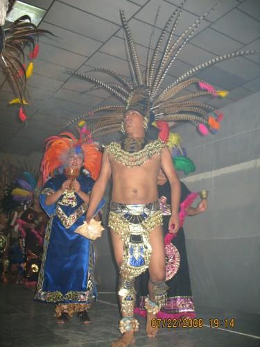 """... » Search results for """"La Semiosfera De La Danza Conchera En Mxico"""